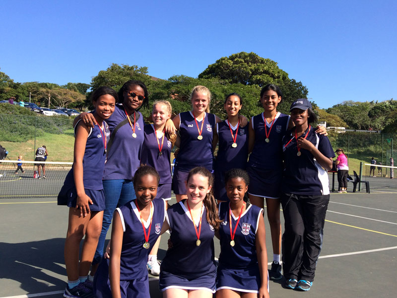 westville girls Providing you with up-to-date business information and more for westville girls high school westville, westville rd search for other education in westville on brabyscom now.